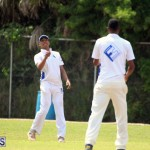 cricket Bermuda May 9 2018 (9)
