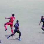 football Bermuda May 16 2018 (4)