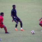 football Bermuda May 16 2018 (6)