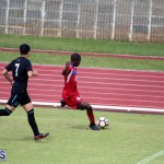 football Bermuda May 16 2018 (7)