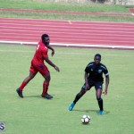 football Bermuda May 16 2018 (8)