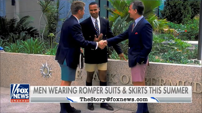 fox-news-bermuda-shorts-screen-may-2018