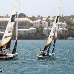sailing Bermuda May 16 2018 (1)