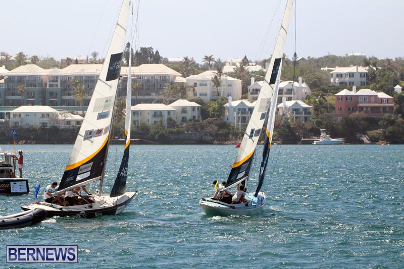 sailing-Bermuda-May-16-2018-1