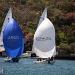 sailing Bermuda May 16 2018 (10)