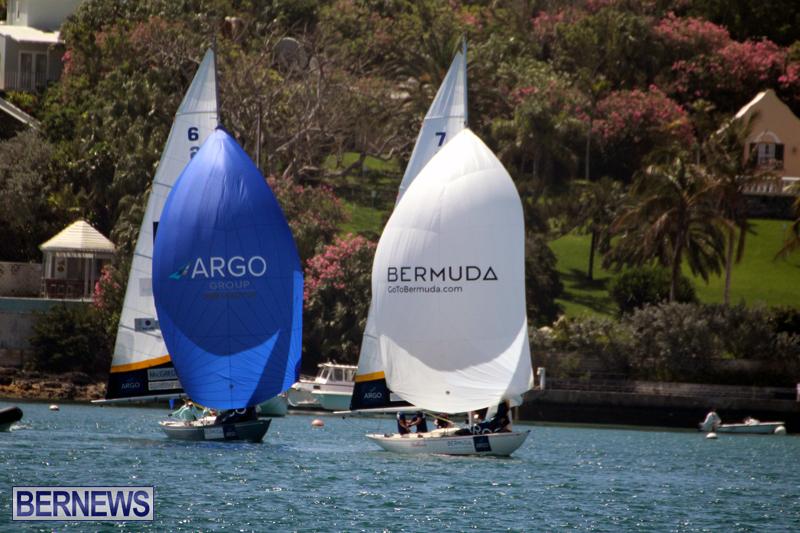 sailing-Bermuda-May-16-2018-10