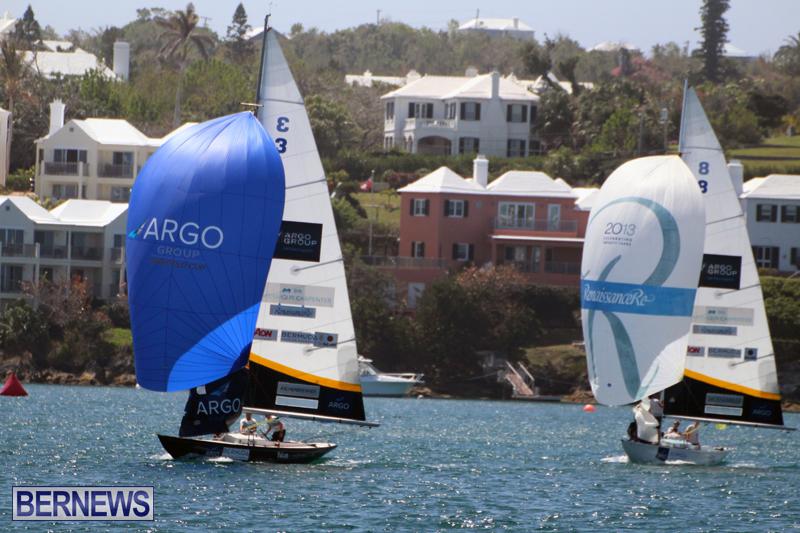 sailing-Bermuda-May-16-2018-11