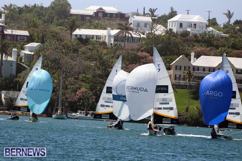 sailing-Bermuda-May-16-2018-12