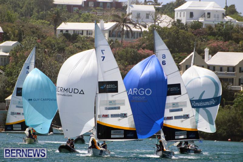 sailing-Bermuda-May-16-2018-13