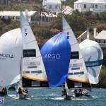 sailing Bermuda May 16 2018 (14)