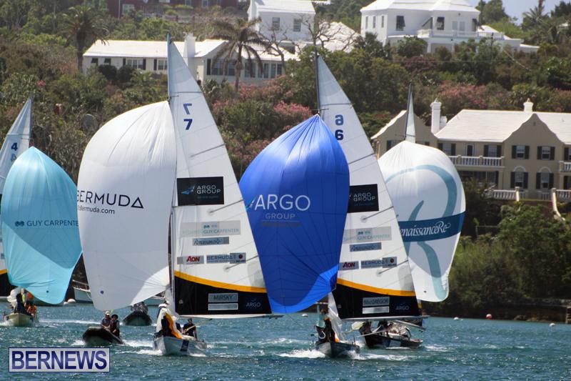 sailing-Bermuda-May-16-2018-14