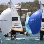sailing Bermuda May 16 2018 (15)