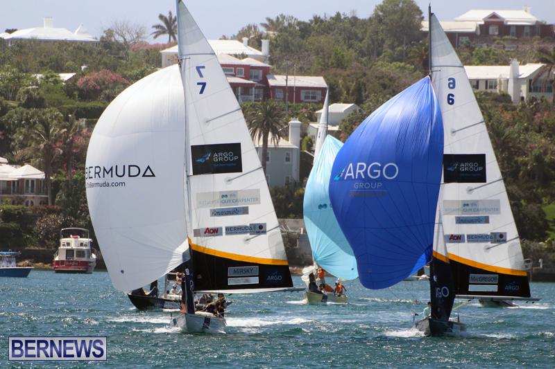 sailing-Bermuda-May-16-2018-15