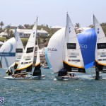 sailing Bermuda May 16 2018 (16)