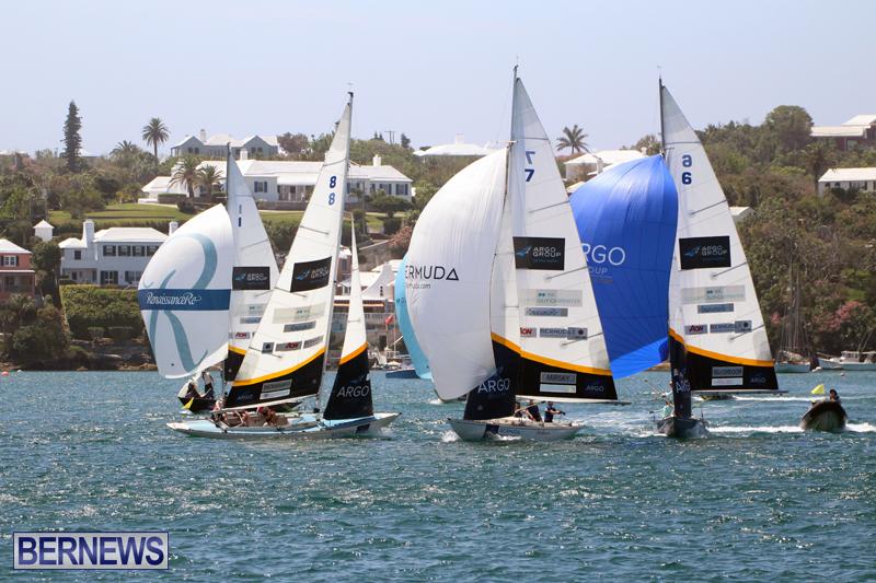 sailing-Bermuda-May-16-2018-16