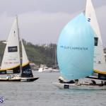 sailing Bermuda May 16 2018 (17)