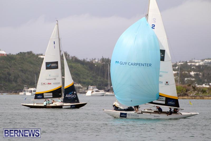 sailing-Bermuda-May-16-2018-17