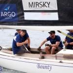 sailing Bermuda May 16 2018 (18)
