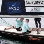 sailing Bermuda May 16 2018 (19)