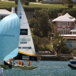 sailing Bermuda May 16 2018 (2)