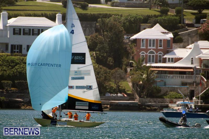sailing-Bermuda-May-16-2018-2