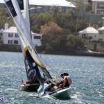 sailing Bermuda May 16 2018 (3)