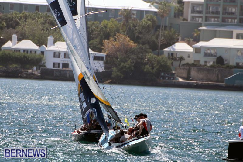sailing-Bermuda-May-16-2018-3