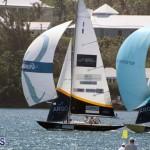 sailing Bermuda May 16 2018 (4)