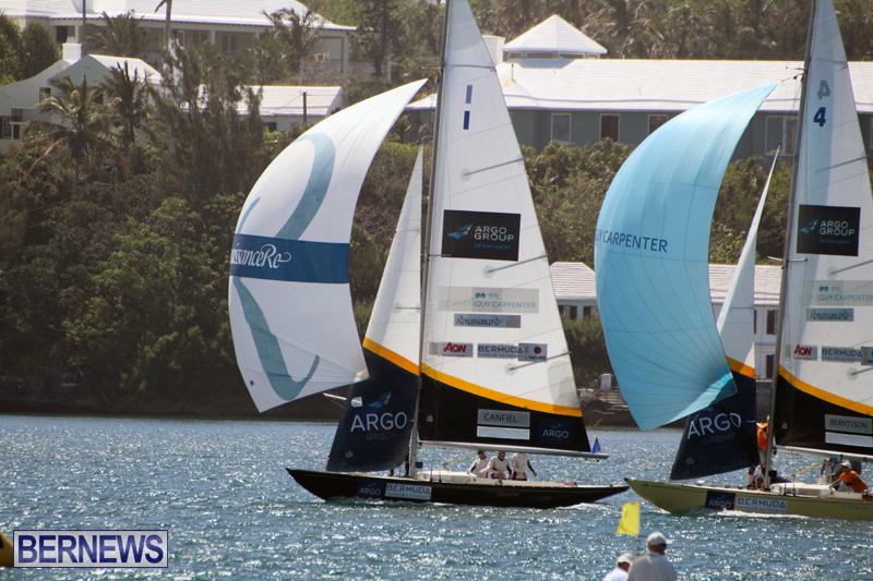 sailing-Bermuda-May-16-2018-4