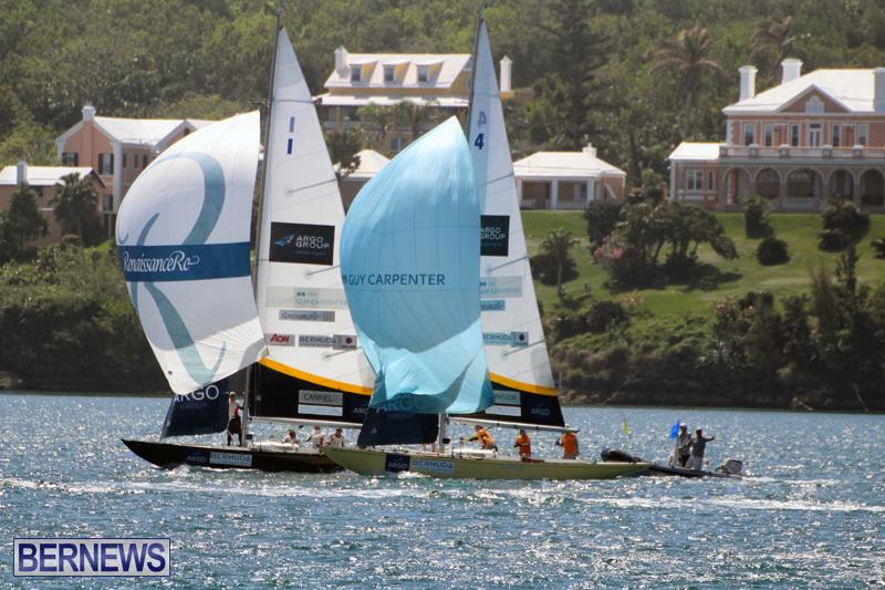 sailing-Bermuda-May-16-2018-5