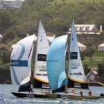 sailing Bermuda May 16 2018 (6)