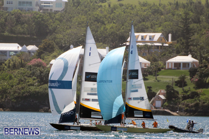 sailing-Bermuda-May-16-2018-6