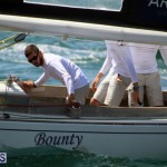 sailing Bermuda May 16 2018 (7)