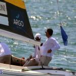 sailing Bermuda May 16 2018 (8)