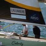 sailing Bermuda May 16 2018 (9)