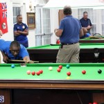 snooker Bermuda May 23 2018 (1)