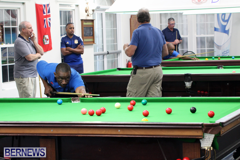 snooker-Bermuda-May-23-2018-1