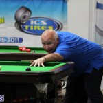 snooker Bermuda May 23 2018 (12)
