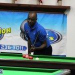 snooker Bermuda May 23 2018 (13)