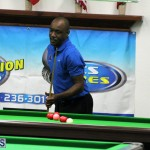 snooker Bermuda May 23 2018 (14)