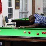 snooker Bermuda May 23 2018 (16)