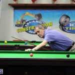 snooker Bermuda May 23 2018 (17)
