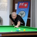 snooker Bermuda May 23 2018 (19)
