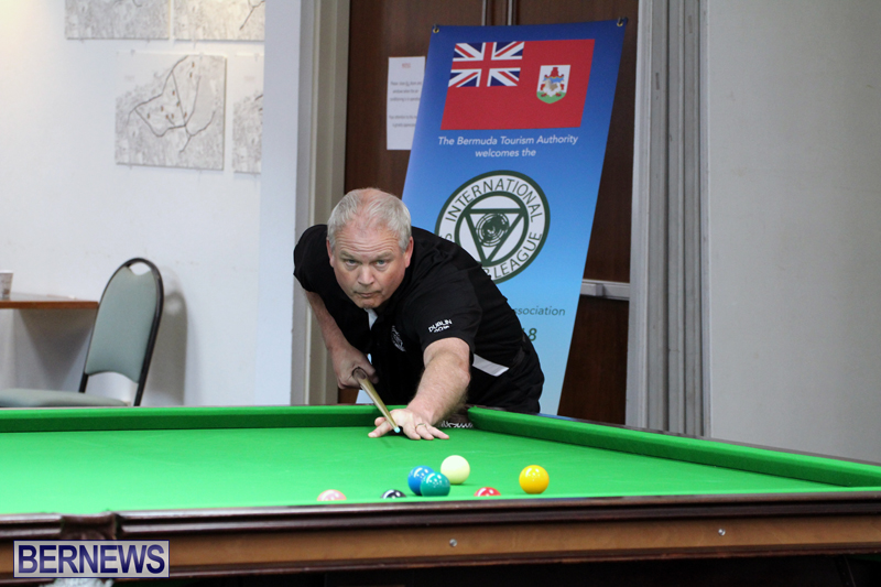 snooker-Bermuda-May-23-2018-19
