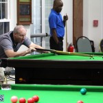 snooker Bermuda May 23 2018 (2)