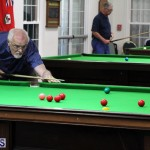 snooker Bermuda May 23 2018 (4)