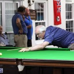 snooker Bermuda May 23 2018 (5)