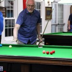 snooker Bermuda May 23 2018 (6)