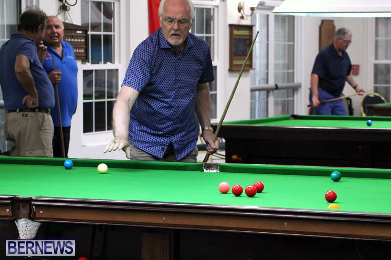 snooker-Bermuda-May-23-2018-6