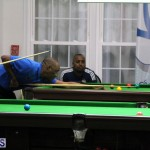 snooker Bermuda May 23 2018 (7)